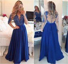 Charming Prom Dress,A Line Prom Dress,Long Prom Dress,Sexy