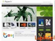Wyszukiwarka i katalog stron dla dzieci Lupiko. Gry dla dzieci