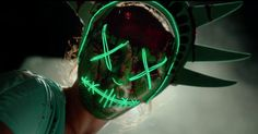 American Nightmare 3 : une première bande annonce ultra flippante