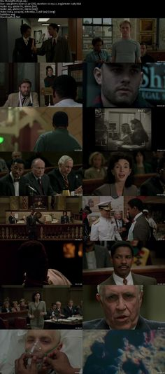 tamanchey 2014 official theatrical trailer 720p hd spy