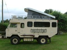 Land Rover 101 camper photo 101_reimo_roof_1.jpg