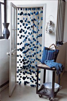25 rideau fil rideau fil rideaux