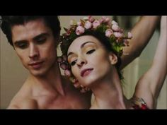 Francis Goya & Damian Lucia -  Dance Me To The End Of Love - YouTube