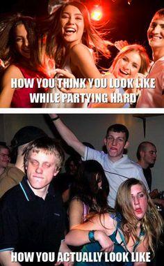 hahahaha oh. so true.