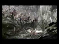 Alegoria da Caverna