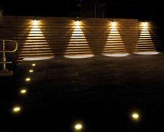Nice light effect | Lights | Pinterest | Nice, Lights and Outdoor ...