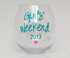 Perfect for girls weekend, bachelorette party, bridal party gifts super cute favor idea Girls Weekend Gifts, Weekend Fun, Girls Time, Girls Night, Ladies Night, Diy Gifts, Party Gifts, Spa Party, Homemade Gifts