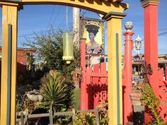 Haute Enchilida Moss Landing, Enchiladas, Places To See, Food, Meals, Yemek, Eten