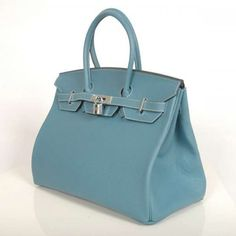 #CheapHandbagHub#.com discount vintage tote off sale, free shipping. CLICK the picture for more.