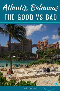 Atlantis Resort Bahamas, Bahamas Resorts, Bahamas Honeymoon, Nassau Bahamas, Beach Resorts, Bahamas Family Vacation, Best Island Vacation, Tonga, Vacation Destinations