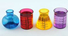 chemistry-beaker-set...i dont drink but these are awesome!