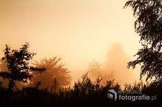 WydrukujFotografie.pl-Brzask