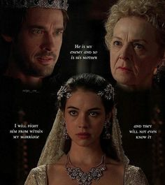 Mary, Queen of Scots Reign Cast, Reign Tv Show, Mary Stuart, Adelaide Kane, Mary Queen Of Scots, Queen Mary, True Blood, Isabel Tudor, White Collar