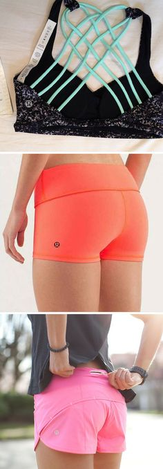On a budget, but want to look on point? Now you can! Shop workout clothes at up to 70% off! Click image to get free app now. As seen on MTV News & Good Morning America.