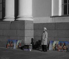 Untitled by Aleksey Nedelko on 500px