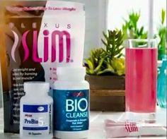 Plexus Slim TRIPLEX Combo 30-Day Supply - Plexus Slim, ProBio 5 & Bio Cleanse- Free Shipping | Plexus    TRIPLEX Combo 30-Day Supply - Plexus Slim, ProBio 5 & Bio Cleanse- Free Shipping  Price : 139.25  Ends on : 2016-02-05 11:44:... http://plexusblog.com/triplex-combo-30-day-supply-plexus-slim-probio-5-bio-cleanse-free-shipping-plexus-2/