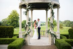 A Sizzlingly hot and stylish Spring wedding at Froyle Park in Hampshire. Wedding Venues, Wedding Photos, Oriental Cat, Park Weddings, Hampshire, Spring Wedding, Dolores Park, Stylish, Wedding Reception Venues