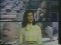 VINTAGE 70'S CALGON TAKE ME AWAY COMMERCIAL was the first commerical that I learned word for word.