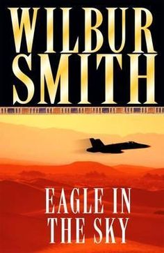 """Recommended by Ned Hiley - """"An adventure story about a 14 year old boy who wants to learn how to fly. When he arrives at the flying school the teacher discovers that he has a real talent.He is apart of the Morgan family and has to inherit his families car business. This stops him being able to fly and do what he wants. I really like this book because it gets straight into the action and you never want to put it down."""""""