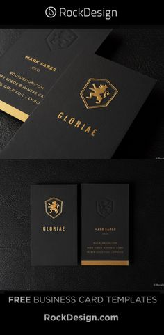 FREE luxury black suede business card templates are available for RockDesign print customers. Business Pens, Business Card Design, Business Holiday Cards, Business Cards, Websites Like Etsy, Collateral Design, Best Photoshop Actions, Elegant Designs, Showcase Design