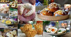 recette Kaak ou Ka'ak / gateau sec Aid El Fitr 2014 Beignets, Aid El Fitr, Shrimp Fritters, Harira, Samar, Israeli Food, Fish And Chips, 20 Min, Tasty Dishes