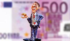 Fragen wir doch einen Verhandlungsexperten, wie man das Optimum aus einem Gehaltsgespräch holt.