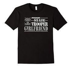 Men's Girlfriend Of State Trooper Gifts For Women 2XL Bla... https://www.amazon.com/dp/B01H2UA1YA/ref=cm_sw_r_pi_dp_rU.yxbTREZHWF