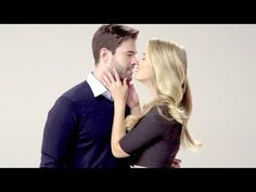 TALK OF THE TOWN By Orikinla: New Revlon Study Reveals Power of Daily Ritual to Enhance Women's Love Lives