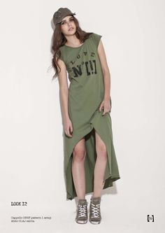 Imperfect #military#top#style #fashion #imperfect #lifeis imperfect#belenrodriguez#womancollection#losangeles#celebrities#fashion#cool#star#Fiveseasons#Milano#clothingcollection#luxury#springsummer2013collection