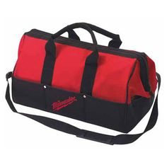 Contractor Bag | Milwaukee Tool