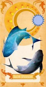 The Horoscope Coach Newsletter Mar 1 - 15, 2016 - Pisces Solar Eclipse http://ginajonesconsulting.com/blog/2016/03/the-horoscope-coach-newsletter-mar-1-15-2016/