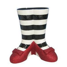 ruby shoes piggy bank