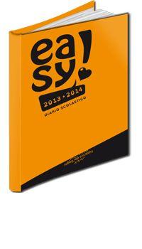Un diario studiato appositamente per bambini e ragazzi DSA, sfoglialo online sul sito www.fabbricadeisegni.it!