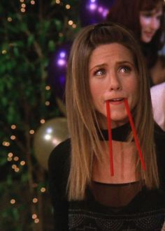 38 Ideas Memes Crush Funny People For 2019 Friends Tv Show, Serie Friends, Friends Cast, Friends Moments, I Love My Friends, Friends Forever, Rachel Friends Hair, Rachel Green Friends, Joey Friends
