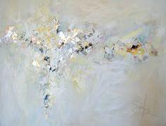 Dainty by Sarah Otts