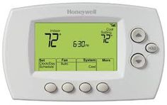 All you want to know about toprated wifi thermostat. Click here to know more http://topwifithermostat.info