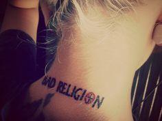 bad-religion-fuck-katee-sackhoff-sextape
