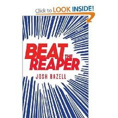Looking for a fast read? Try Beat the Reaper - you won't be able to put it down. Doctor's orders.