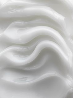 Art Texture, White Texture, Natural Texture, Pinterest Color, White Aesthetic, Aesthetic Photo, Photo Backgrounds, Ceiling Texture, Texture Photography