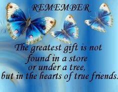 true friends quotes friendship quote friend friendship quote friendship quotes