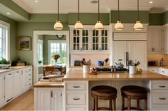 easy kitchen remodeling ideas