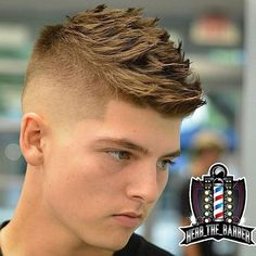 @herb_the_barber ✂