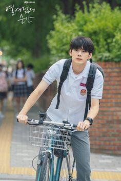 Ong Seung Woo, Wattpad Book Covers, Bok Joo, Kdrama Actors, Kpop, Incheon, Seong, 3 In One, Korean Actors