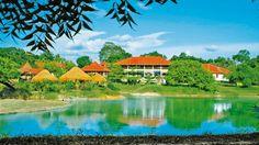 Ayurveda Kuren Maho, Sri Lanka #Yapahuwa  Cures ayurveda et offres ayurveda pour les 58 ans et +  http://www.spadreams.fr/pas-cher/sri-lanka/centre-sri-lanka/yapahuwa/ayurveda-kuren-maho/