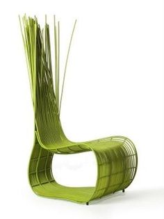 35 Unique Chair Design You Can Copy - Whether used alone or in groups, the right designer chairs can be the focal point of any room. If you are thinking about choosing new chairs, be sure .