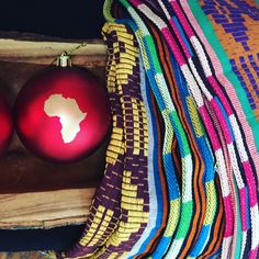 Shawls in beautiful prints and Africa ornaments - come to our Holiday Pop-up to Shop this SAT in NYC - 17th Dec