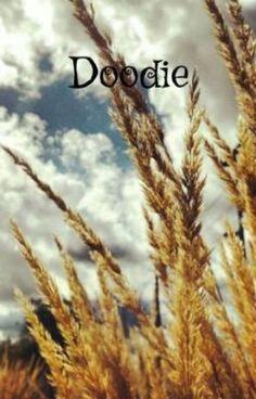 Doodie #wattpad #fantasy