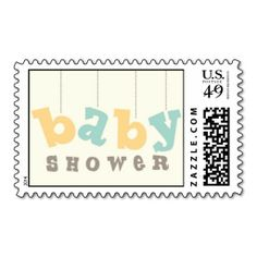 >>>Low Price Guarantee          Baby Shower Postage Stamp           Baby Shower Postage Stamp In our offer link above you will seeDeals          Baby Shower Postage Stamp today easy to Shops & Purchase Online - transferred directly secure and trusted checkout...Cleck Hot Deals >>> http://www.zazzle.com/baby_shower_postage_stamp-172452846895113038?rf=238627982471231924&zbar=1&tc=terrest
