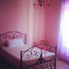 My new bedroom ♥ #bedroom #pink #girlies #girl #cute