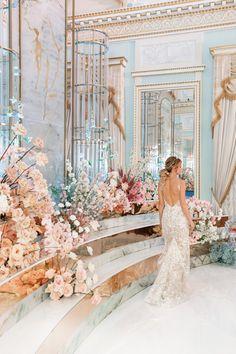 Ugly Wedding Dress, Wedding Dresses, Backdrop Ideas, Backdrops, Wedding Designs, Wedding Ideas, Tuscan Design, Wisteria, Summer Sun